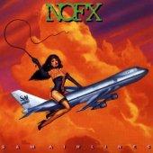 NOFX - S&M Airlines LP