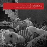 Copeland - Eat, Sleep, Repeat Vinyl