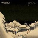 Weezer - Pinkerton 4XLP
