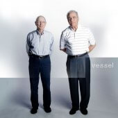 twenty one pilots - Vessel LP