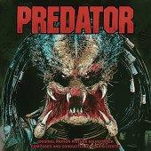 Alan Silvestri - Predator: Original Motion Picture Soundtrack 2XLP