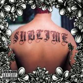 Sublime - Sublime 2XLP (Lenticular)