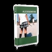Alexisonfire - Alexisonfire Cassette