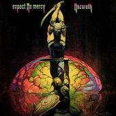 Nazareth - Expect No Mercy LP