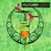 The Acacia Strain - Coma Witch 2XLP