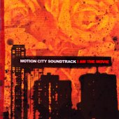 Motion City Soundtrack - I Am The Movie