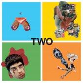 Owls - Two Cassette