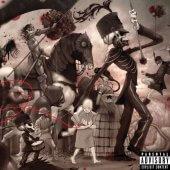 My Chemical Romance - The Black Parade 2XLP
